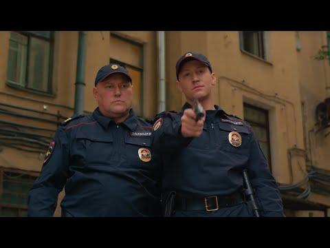 СМОТРЕТЬ СЕРИАЛ!! МИР СМОТРЕЛ СТОЯ! ВСЕ СЕРИИ СРАЗУ! АЛМАЗНЫЙ ЭНДШПИЛЬ! - Ruslar.Biz