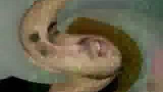 Диаманте - Вземи си хапчето