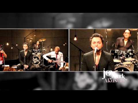 JoyTurk Akustik: Zakkum (6 Ocak 2013)