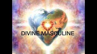 divine masculine current energyfeelings 🔥🔥messages for divine feminine