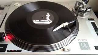 Second Crusade - May The Funk Be With You (Original Soul Crusade)