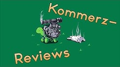 Spielebewertungen und Kommerzreviews - Wie entstehen Spieletests? | Simon