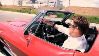 10周年サイト http://www.utaiya10th.net/ ニューシングル「ROCK☆STAR」...