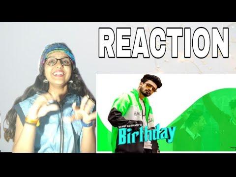 sumit-goswami-birthday-song-|-birthday-|-latest-video-reaction-|-haryanvi-song!!