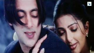 Repeat youtube video Tum Se Milna - Tere Naam - (720p Full Wide Screen)