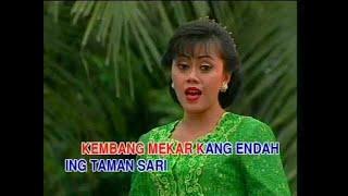 Download lagu Indah Andarini Tanpo Sliramu MP3
