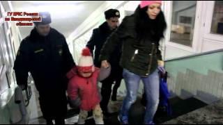 видео Недвижимость в Александрове и Александровском районе Владимирской области