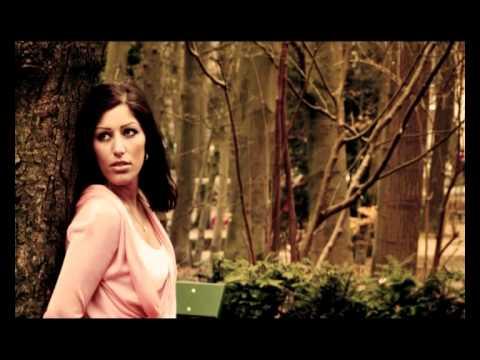 Ninua - Ein Licht (new Song 2012) German RnB Deutsch Pop Musik Music