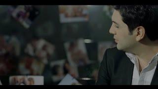 Mihran Tsarukyan   Mayrik //official trailer 2015//