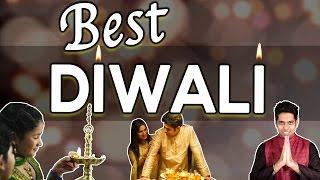 This Diwali, BEST DIWALI