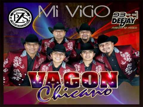 Descargar Tron El Legado Dvdrip Latino