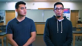 BuickAchieversLogo Buick Achievers Scholarship
