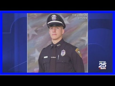 Mass. state trooper claims he was forced to change dui arrest record for judge's daughter