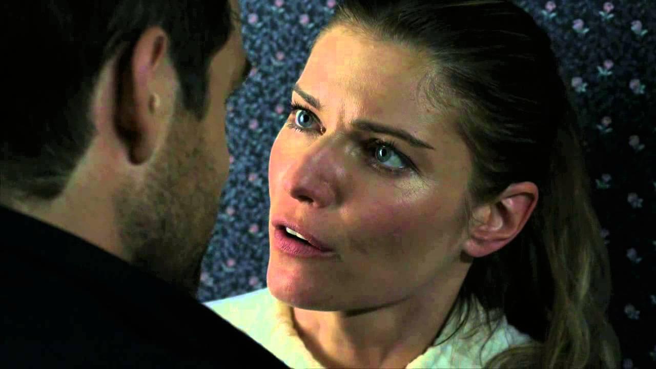 Download Banshee Season 1: Recap #2 (Cinemax)