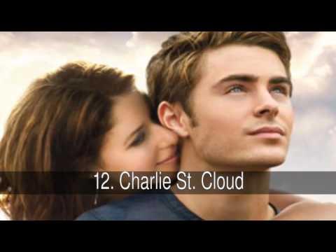 las-mejores-películas-románticas