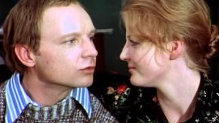 Сергей Никитин - Никого не будет в доме...