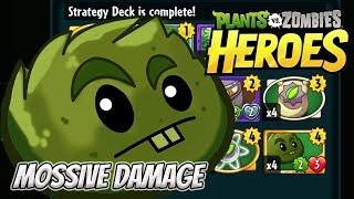 видео Plants Vs Zombies 2 скачать iOS. Растения Против Зомби 2 скачать бесплатно для iPhone