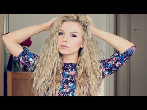 Elia-chaba блог о косметике, макияже, уходе за кожей