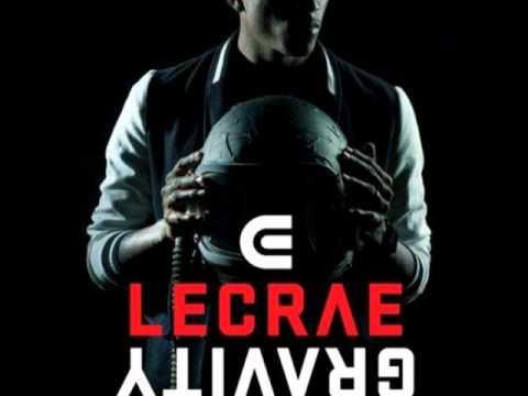 Lecrae - The Drop (Intro) LYRICS