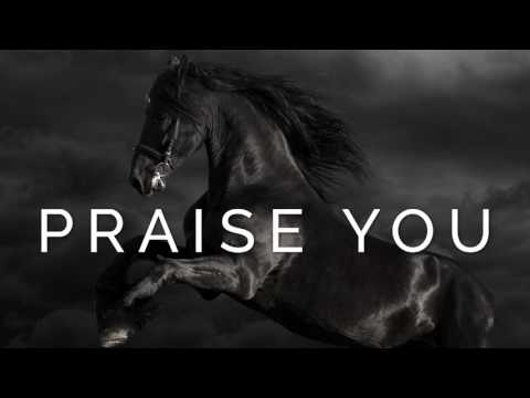 PRAISE YOU - Hannah Grace (Lloyds Bank TV Advert) (Cover Version)