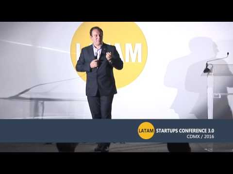 Education, Innovation and Investment in Latin America