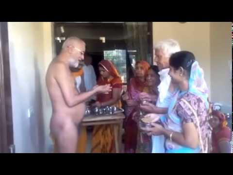yahi ho hindu dharma