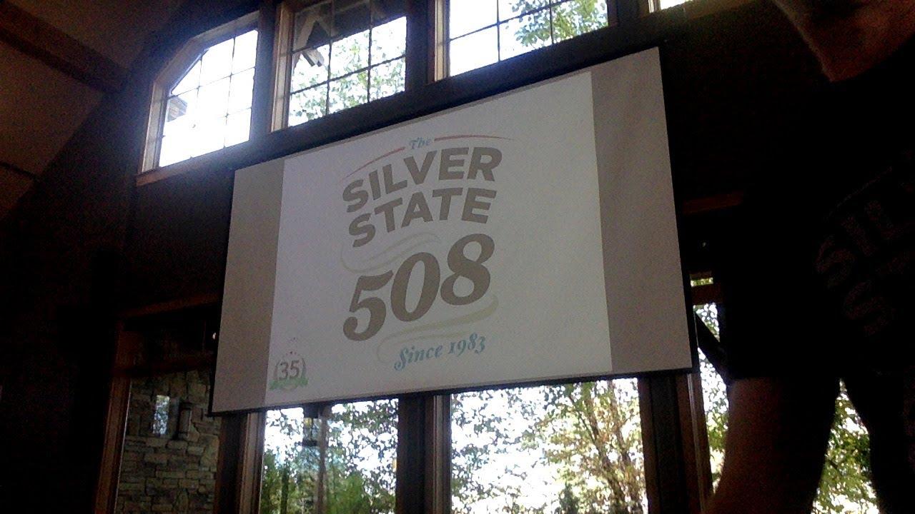 ss508