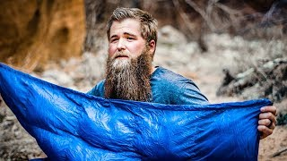 TopQuilt vs Sleeping Bag: Which Is Best For You?