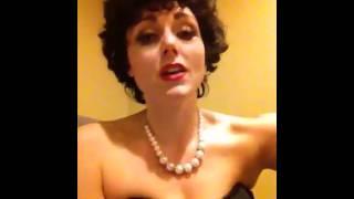 Video Amberley Beatty casino patsy cline tribute show download MP3, 3GP, MP4, WEBM, AVI, FLV Agustus 2018