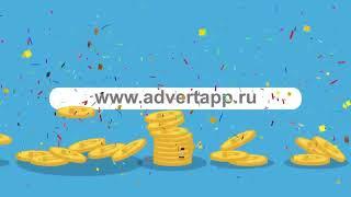 5 ГИГАНТСКИХ МОНСТРОВ СНЯТЫХ НА КАМЕРУ [Черный кот]