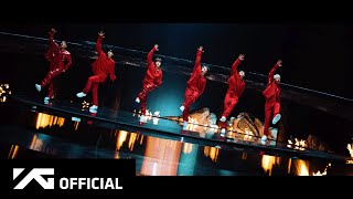 - iKON - '뛰어들게(Dive)' M/V