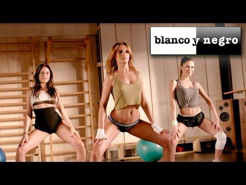 Alexandra Stan  Dance