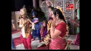 Niranjan Pandya - Ek Baar Shri Bhole Bhandari