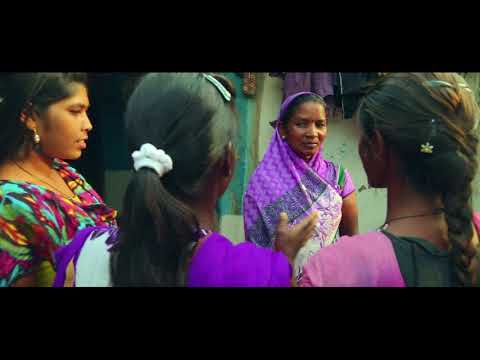 Swachh Shakti 2018 - Celebrating International Women's Day