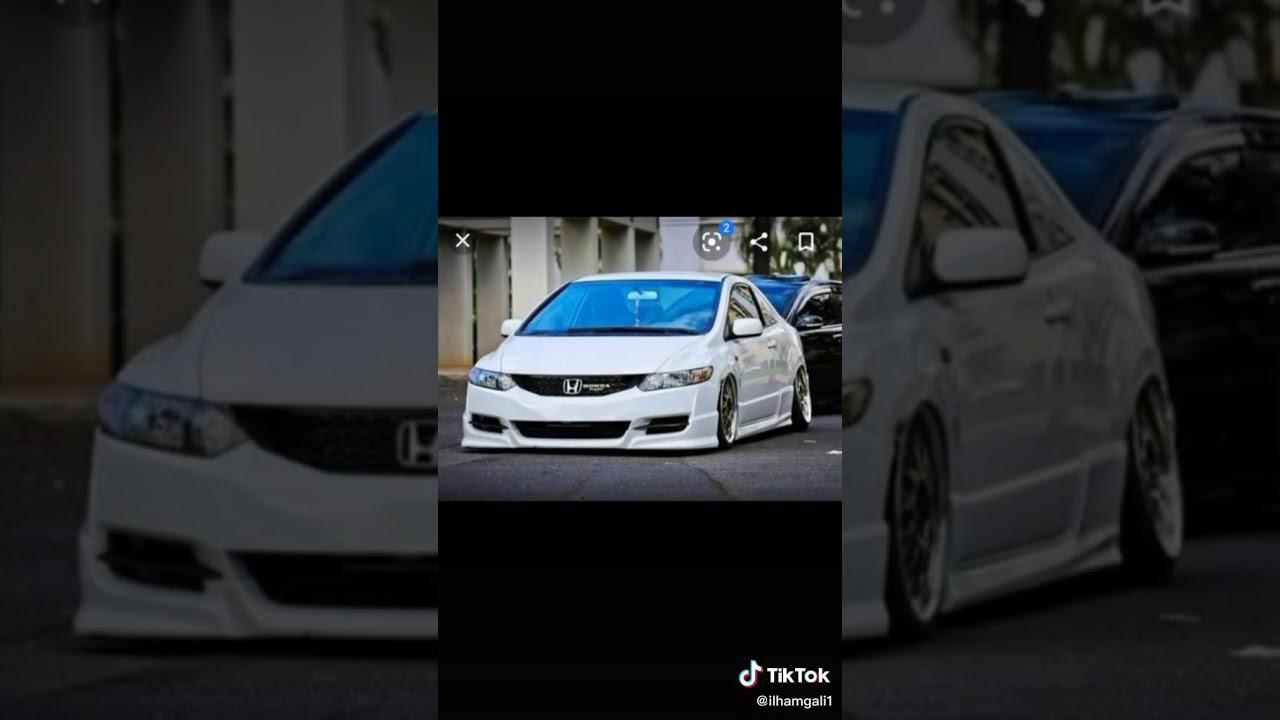 57 Koleksi Mod Mobil Ceper Terbaik
