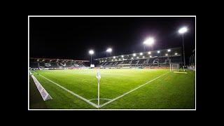 SV Sandhausen: HSV-Gegner nimmt sich selbst auf die Schippe