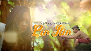 Lir ilir - FDJ Emily Young feat Bajol Ndanu (Official Music Video) | Reggae