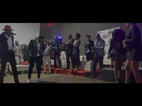 LINO VERSACE ET BORO SANGUY SAMEDI 21 OCTOBRE CONCERT(VIDEO COMPLET)