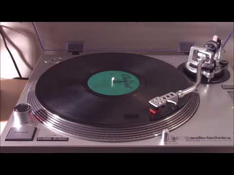 John Lennon - Peggy Sue - Vinyl mp3