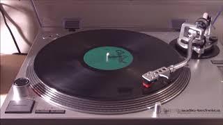 John Lennon - Peggy Sue - Vinyl