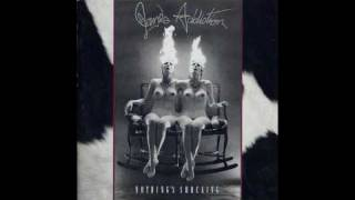 Jane's Addiction - Up the Beach
