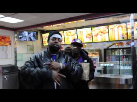 DINO BROWN,EXTREME MEASURES OFFICIAL MUSIC VIDEO PROMOTIONAL USE ONLY