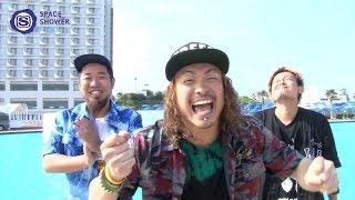 8/3(水)リリースのWANIMAのニューシングル『JUICE UP!!』に収録されてい...