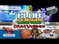 Download Club Penguin Music  Craziness - Frozen, Space Jam, Muppets, & more! MP3 song and Music Video