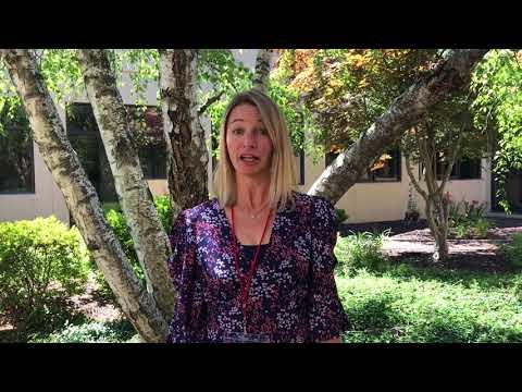 Leanne Wright Grey - Cayman International School