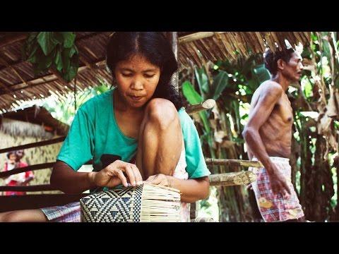 Batak Craft: Crowdfunding Campaign at Start Some Good
