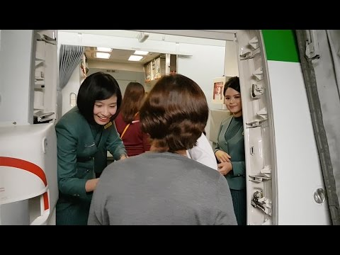 EVA Air BR15 Los Angeles To Taipei (LAX-TPE) Economy Class