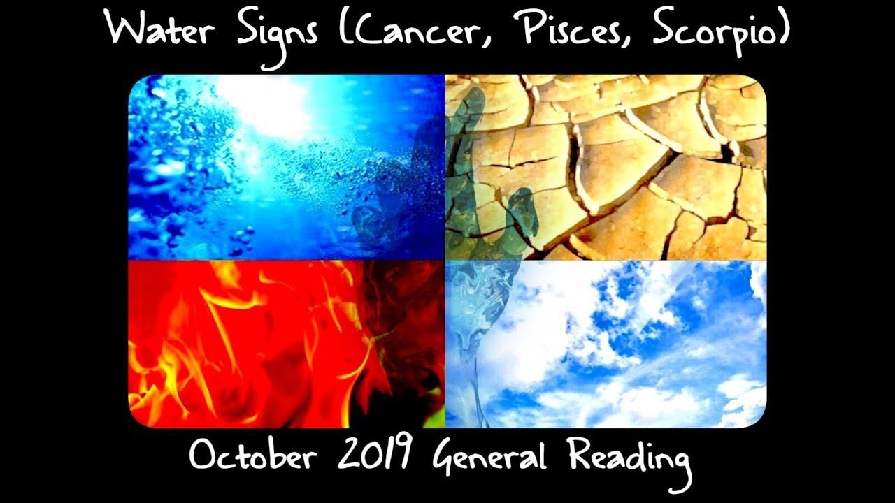 Capricorn Love Horoscope for Next Week | California Psychics