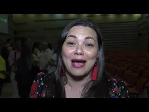 Barranquilla Capital De Vida - Emisión 150
