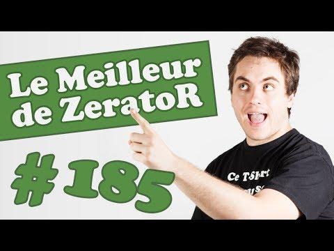 Best of ZeratoR #185